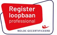 ArtofGrowing.nl-Profiel-Logo_Noloc-certificaat_Geregistreerd-loopbaan-professional
