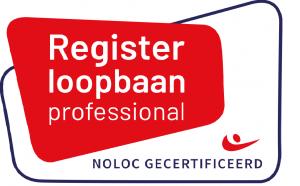 NOLOC_logo
