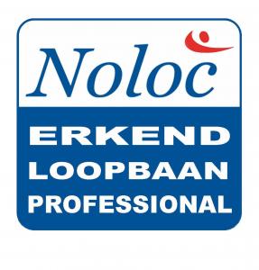 noloc3
